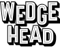 Wedgehead PDX